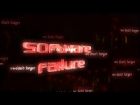 Software Failure