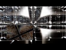 Yand: the hypercube