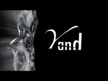Yand: Main title