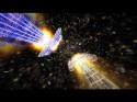 Spaceguitars