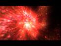 Deepinsidethegalaxy