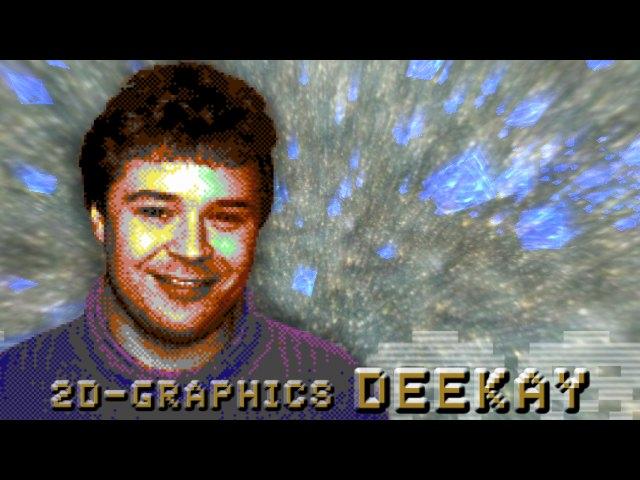 Deekaycredits